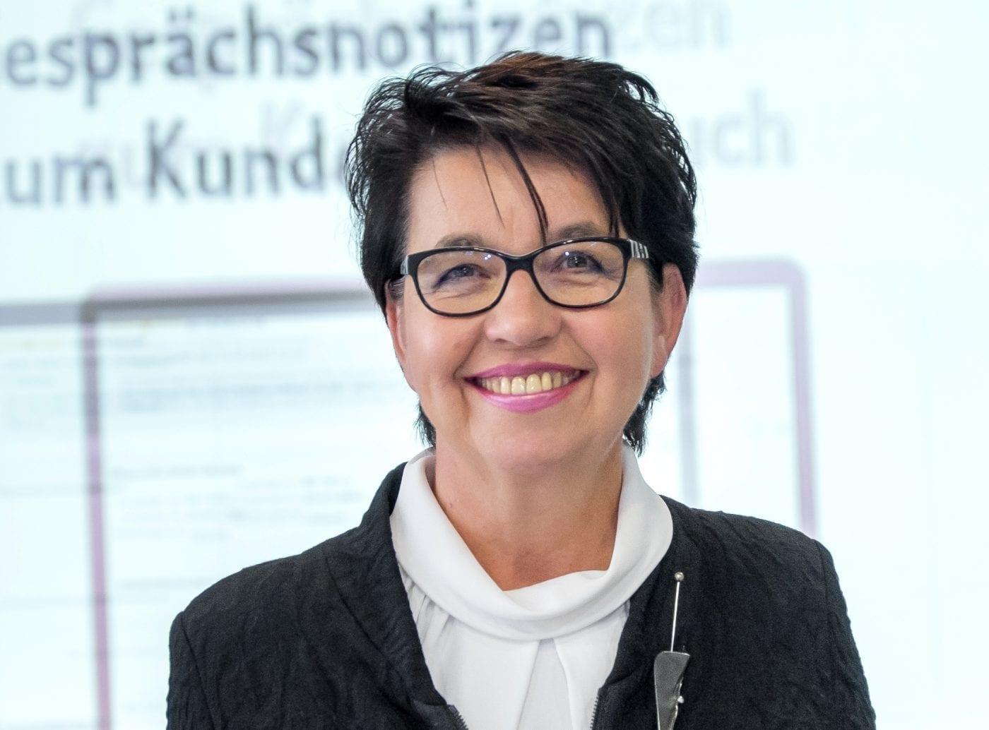 Martina Städtler-Schumann 01a