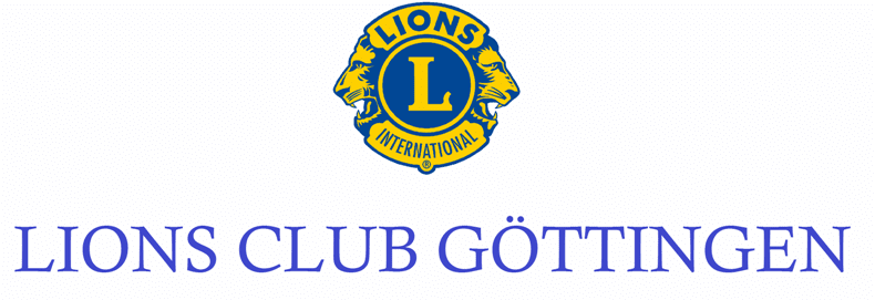 lc-gttingen-logo-2016-klein