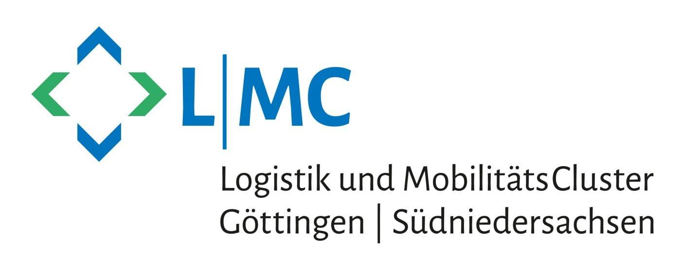 lmc-logo_farbe