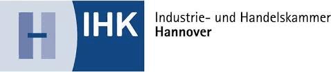 ihk-hannover